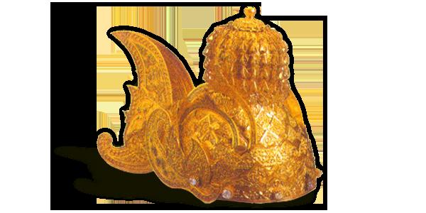 Ketopong Sultan