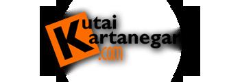 Logo KutaiKartanegara.com