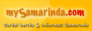 mySamarinda.com
